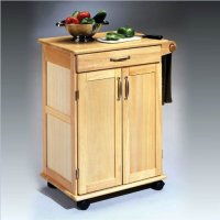 SOLID WOOD MICROWAVE CART. SOLID WOOD - BACON TRAY FOR ...