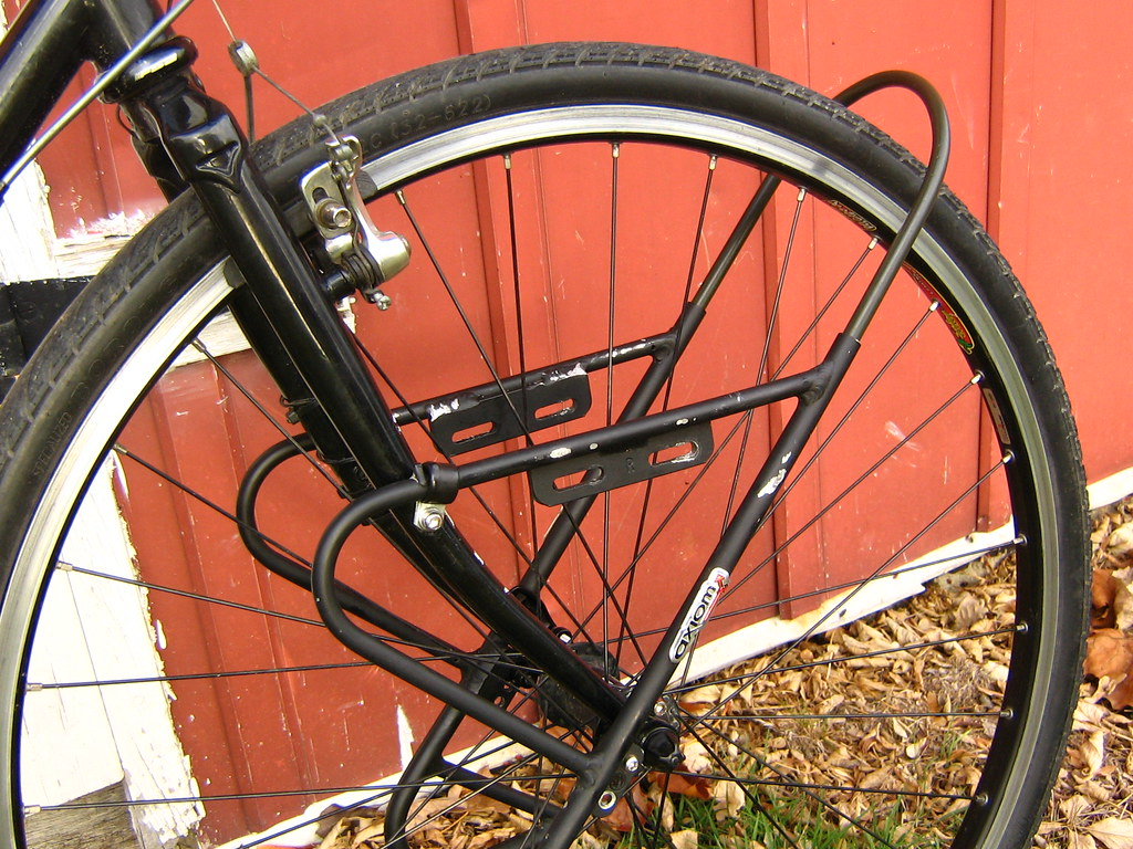 Strap On Bike Rack Strap On Best Bicycles To Buy
