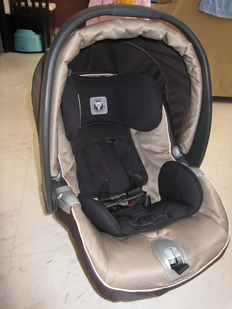 Peg Perego Stroller Vintage Peg Perego Car Seat Instructions Peg Perego Car Baby