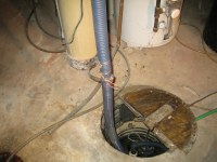 FLEXIBLE SUMP PUMP HOSE. FLEXIBLE SUMP - BUY FOOT PUMP ...