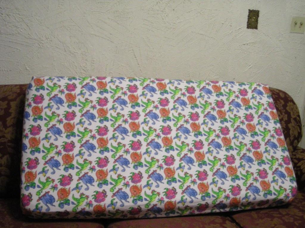 Baby Flannel Crib Sheets Crib Sheets 5 Week Baby Sleep