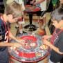 Bakugan Toys In South Africa Bakugan Toys In 2 Years