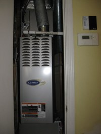 HEPA FILTER FURNACE - HEPA FILTER - ABOVE GROUND SWIMMING ...