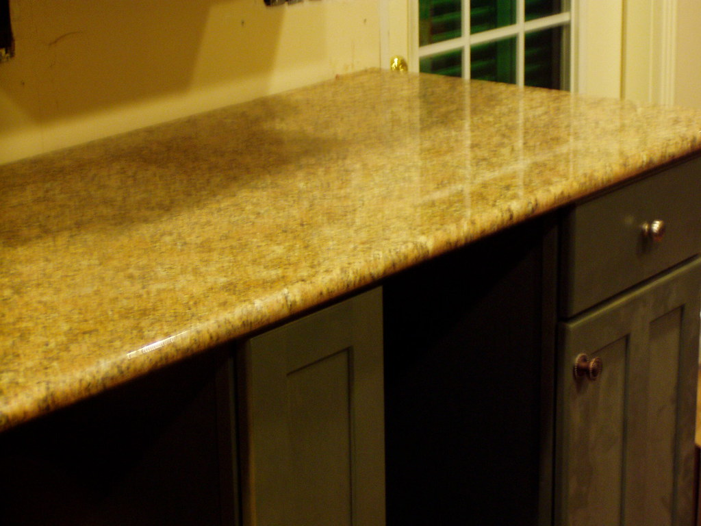 Commercial Countertop Dishwasher Dishwasher Granite Countertop Dishwasher Granite Bosch