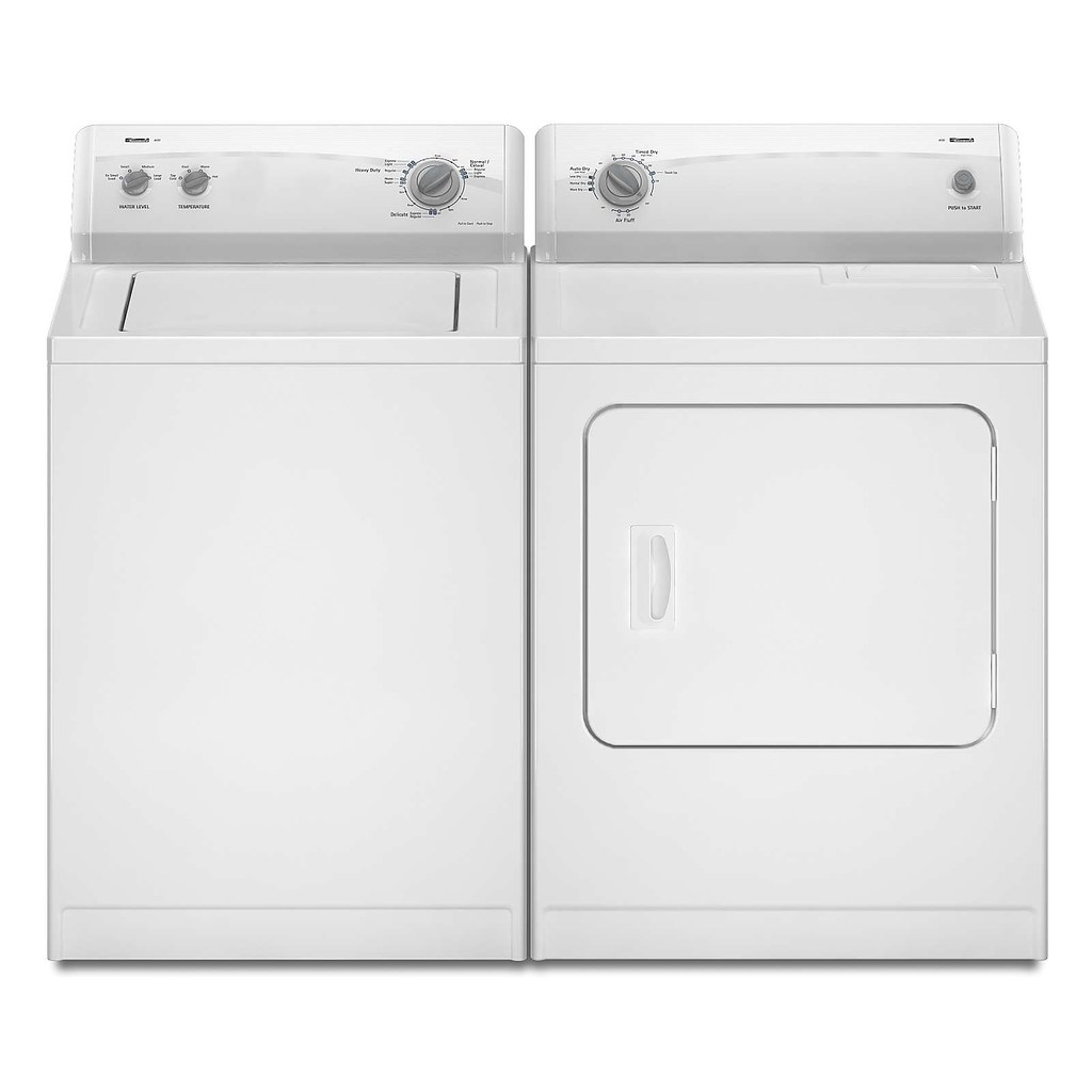 Sears Washer And Dryer Canada Maytag Atlantis Washer Capacity Maytag Atlantis Appliance