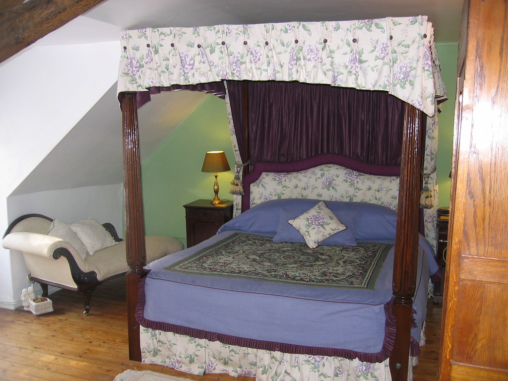 High Poster Bed King Luxury Canopy Beds Canopy Beds Luxury Canopy Beds