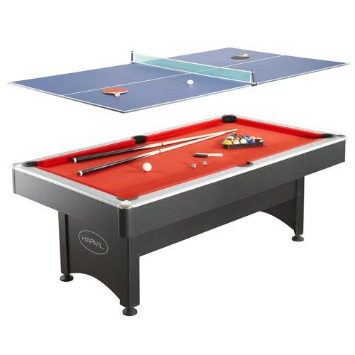 Bce 6ft Folding Pool Table Bce 6ft Folding Bce 6ft