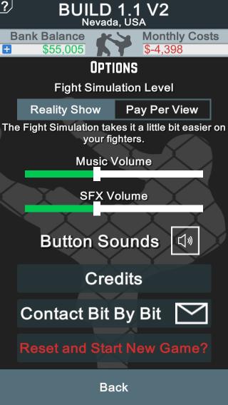 FighSimulationToggle_shrunk