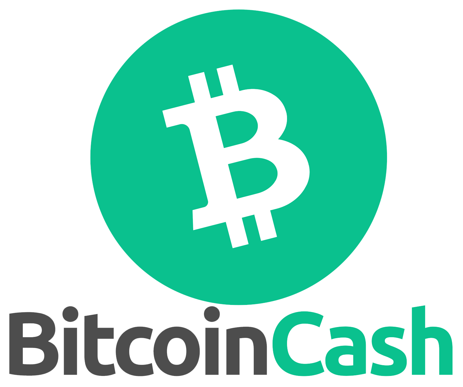 Cash Pool Liste Bitcoin Cash Peer To Peer Electronic Cash
