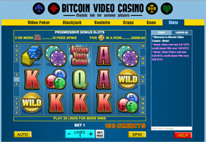 bitcoin-video-casino-slots