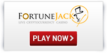 Play at FortuneJack Casino