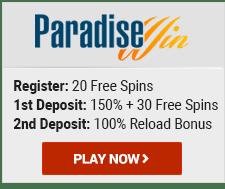 paradisewin-bonus_01