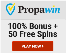 propawin-bonus_01
