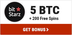bitstarz 5btc bonus + 500 welcome package