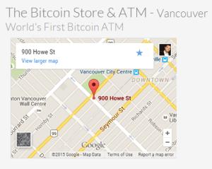 bitcoiniacs