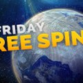 betchain-friday-free-spins