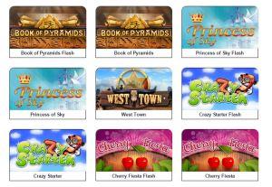 games at bitbingo