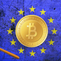 EU Parliament Cryptocurrencies