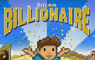 Feeling like a Bitcoin Billionaire