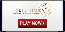 Fortune Jack Poker