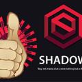 Shadowcash Anonymous Cryptocurrency