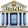 Vontobel Issues Bitcoin Certificates