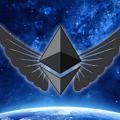 Ethereum Rises Again