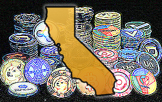 California Shelves Bitcoin And Digital Currency Bill Temporarily