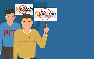 MIT Bitcoin Experiment Yields Interesting Results