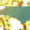 North Carolina Virtual Currency Regulation