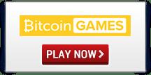 Play at Bitcoin Games