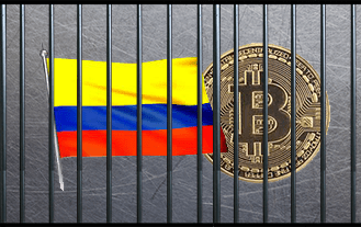 Bitcoin Illegal In Colombia