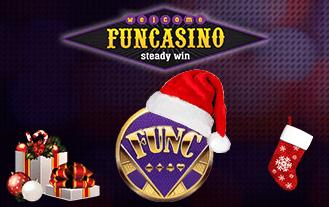 fun-casino-christmas-bonus