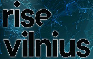 Rise Vilnius Interview