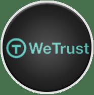 WeTrust ico
