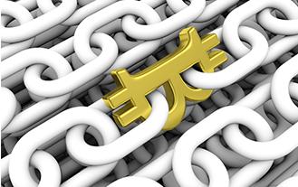 Segwit vs Bitcoin Unlimited Debate Escalates