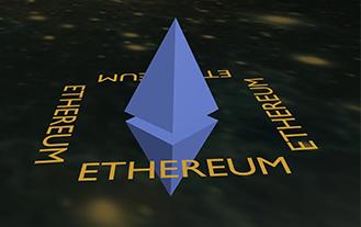 Enterprise Ethereum Alliance: A World Of Opportunities