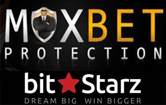 Bitstarz Improves Its Max Bet Bonus Protection System