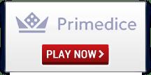 Play at PrimeDice