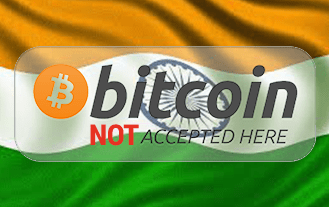 Bitcoin In India: Legal Status And How It Affects Bitcoin Users
