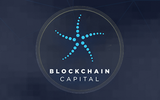 Blockchain Capital Token ICO Ready To Launch