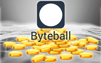 How To Earn Free Bitcoin With Byteball