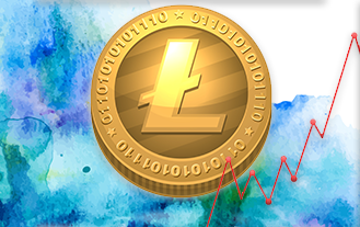Litecoin Prices Surge