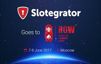 Slotegrator Will Unveil Its Telegram Casino At RGW Moscow