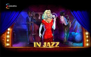 In Jazz casino game
