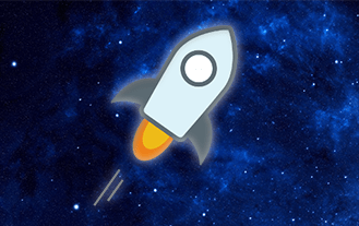[Image: Stellar-Lumens-Featured.png?w=329]
