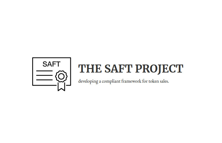 What Is SAFT How A Simple Agreement for Future Equity Works?