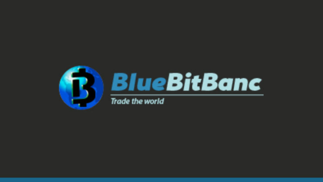 Banc A Charge Guidee Blue Bit Banc Atmcoin Cryptocurrency Scheme Is Under Federal Attack