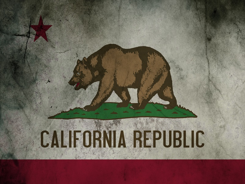 New York Fall Hd Wallpaper California Bitcoin Bill Dies In The Legislature