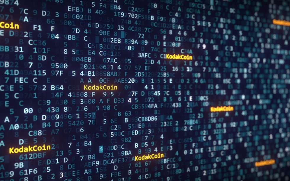 Bitcoin Miner Scam from Kodak Licensee Shut Down by SEC